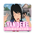 Best Trick Yandere Simulator 18