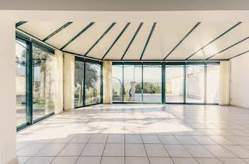 Maison 12 pièces 140 m2