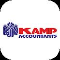 KAMP Accountants
