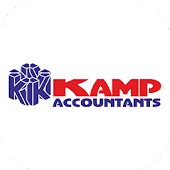 KAMP Accountants