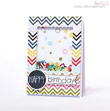 Photo: http://bettys-crafts.blogspot.de/2014/04/happy-birthday-die-funfte.html