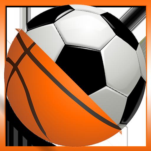 ヒントスポーツくじ 運動 App LOGO-硬是要APP