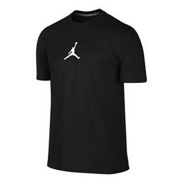 Jordan 23/7 Black