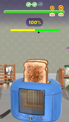 Chores! filehippodl screenshot 5