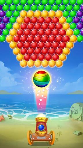 Bubble Shooter 108.0 screenshots 1