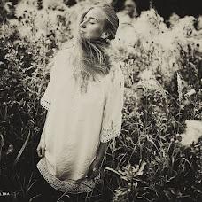 Свадебный фотограф Елена Ветлина (vetla). Фотография от 18.08.2014