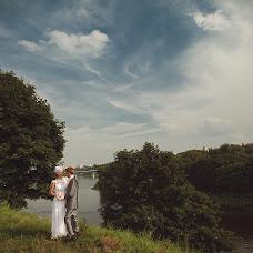 Wedding photographer Kirill Bunko (Zlobo). Photo of 06.05.2014
