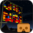 Brick Madness VR