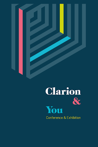 Clarion & You 2018 for Android apk 1