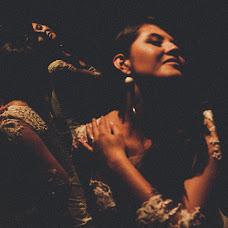 Wedding photographer Naffer Nasif Dimhes Moreno (dimhesmoreno). Photo of 17.05.2015