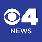 KMOV News St. Louis icon
