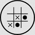 ARELEZTE icon