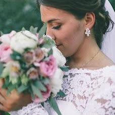 Wedding photographer Irina Ogarkova (anisina). Photo of 07.09.2015