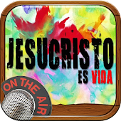 Spanish Christian Radio