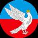 Суздаль icon