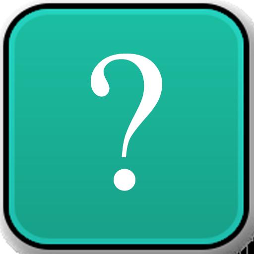 Stalker & Unfriend Detective (app)