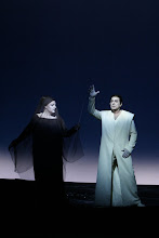 Photo: November 22, 2005: Los Angeles, CA, USA;  