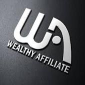 Wealthyaffiliate Online University