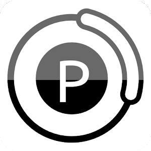 Download Pinger : You Internet Buddy 1 0 APK for Android