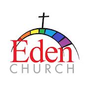 Eden Church App