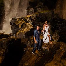 Wedding photographer Daniel Festa (dffotografias). Photo of 13.03.2018