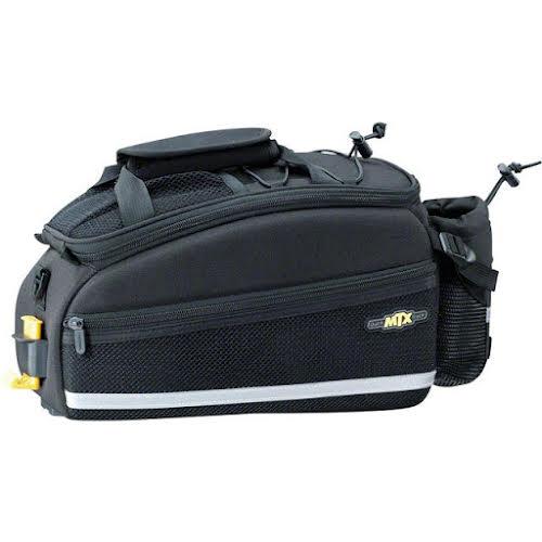 Topeak MTX Quick Track Trunkbag EX