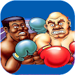 Guide For Super Punch Out - SNES Classic Game APK