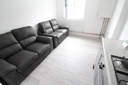 Cathays- FLAT SHARE - **INC OF ALL BILLS/Wifi**