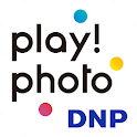 Play!Photo (旧 Fotolusio) icon