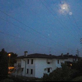 notte (2) creazione panorama.jpg