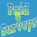 PaidForSurveys
