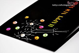 Photo: http://bettys-crafts.blogspot.de/2013/12/happy-new-year.html