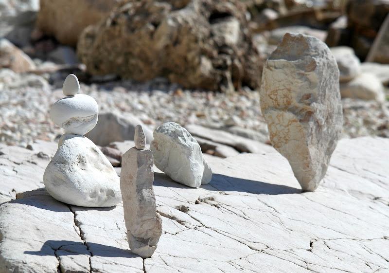 Bianco roccia di ocram69
