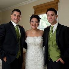 Wedding photographer Kursad Yonet (mystudionet). Photo of 27.06.2015