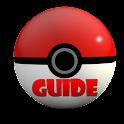 Master Guide for Pokemon Go icon
