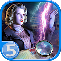 New York Mysteries 2 (Full) icon