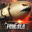 代號:SLG file APK for Gaming PC/PS3/PS4 Smart TV