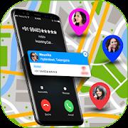 GPS, Maps & Navigation