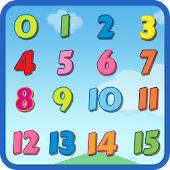 Learning Numbers Easily