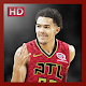 Download Trae Young HD Wallpapers Android For PC Windows and Mac