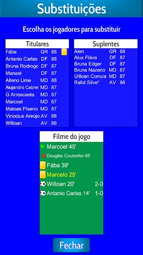 ELIFOOT 98 (16) GRÁTIS