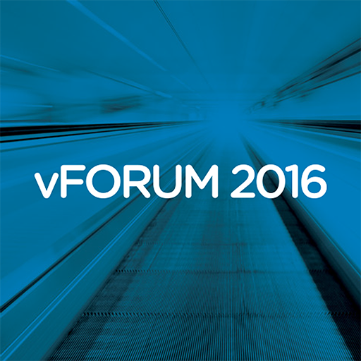 vFORUM 2016 HK 遊戲 App LOGO-硬是要APP