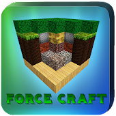 Tải Force Craft APK