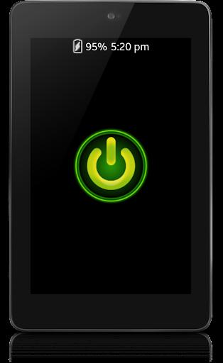 Brightest LED Flashlight-Torch 2.2.1 screenshots 9
