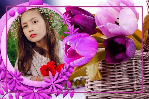 攝影必備免費app推薦|Flowers Photo Frames線上免付費app下載|3C達人阿輝的APP