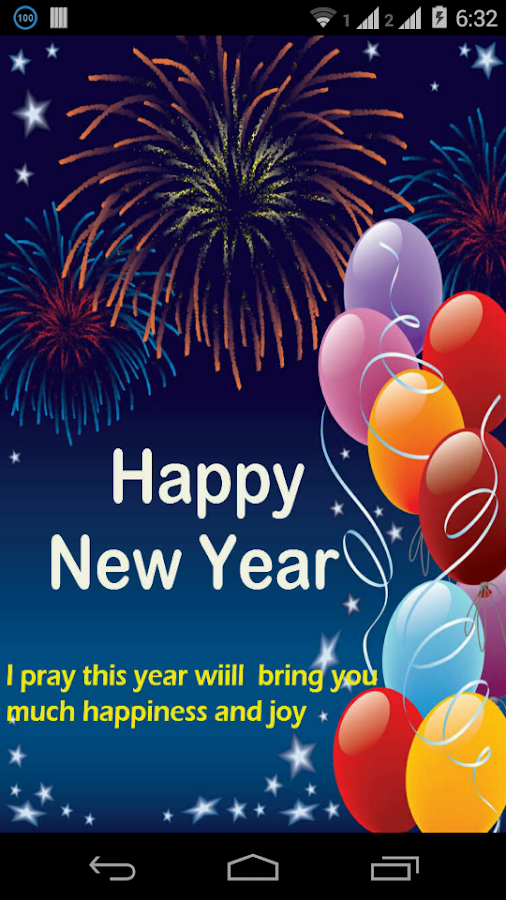 image happy new year greetings android apps on google play