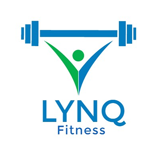 LYNQ Fitness file APK for Gaming PC/PS3/PS4 Smart TV