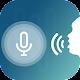 Voice Lock Screen 2020
