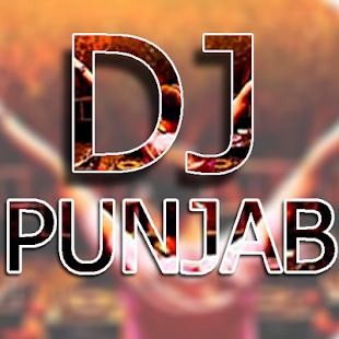 Download DJ Punjab fastest app APK to PC   Download