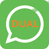 Dual Accounts For Whatsapp